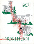Northern 1957