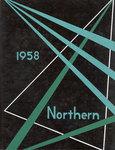 Northern 1958