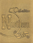 Northern 1960