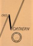 Northern 1965