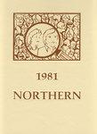 Northern 1981