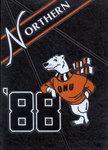 Northern 1988