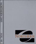 Northern 2005