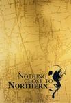 Northern 2008